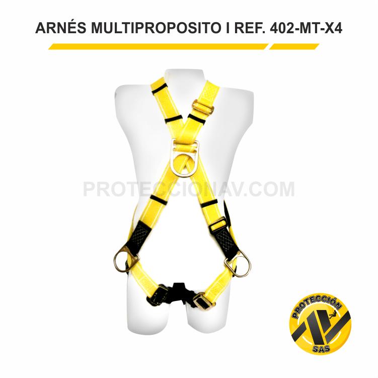 ARNÉS MULTIPROPOSITO I REF. 402-MT-X4-min
