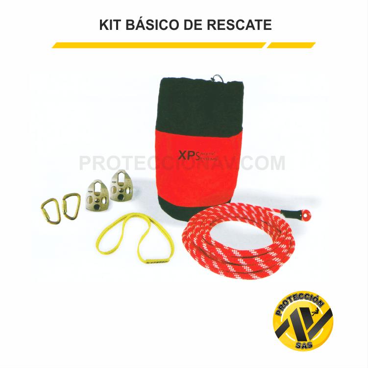 KIT BÁSICO DE RESCATE-min