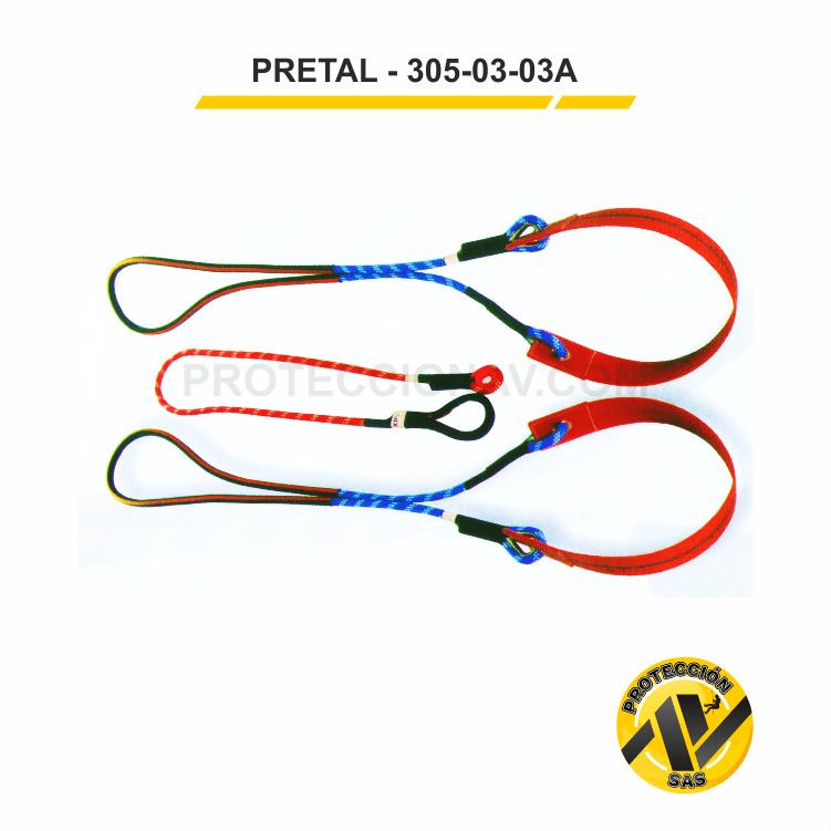 PRETAL - 305-03-03A-min